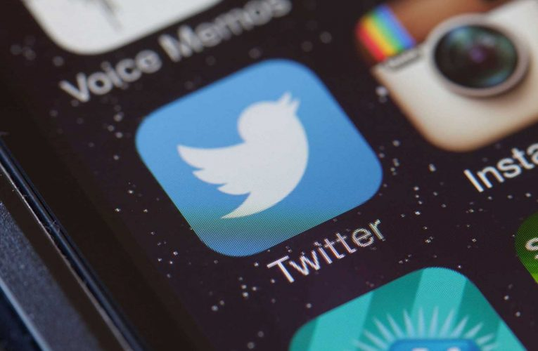 Update your Twitter NOW to stop hackers reading your private messages, Android owners warned