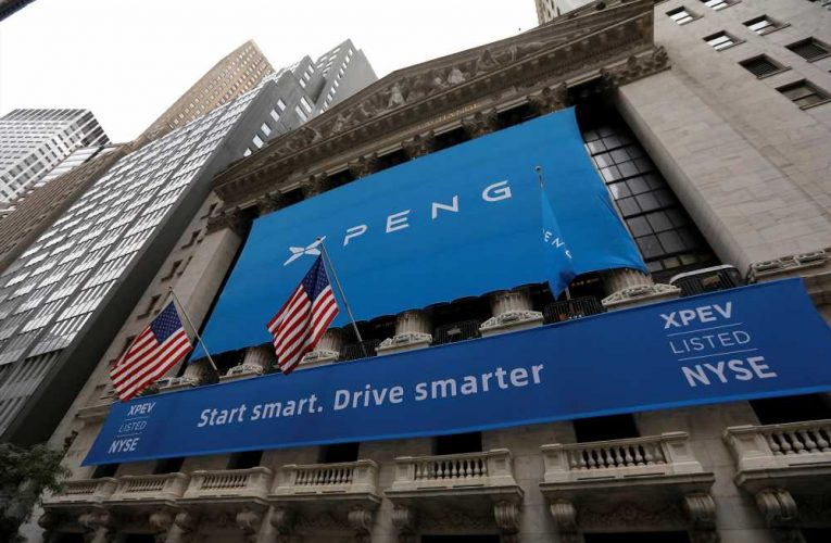 NYSE relaxes fundraising rules in troubled IPO market