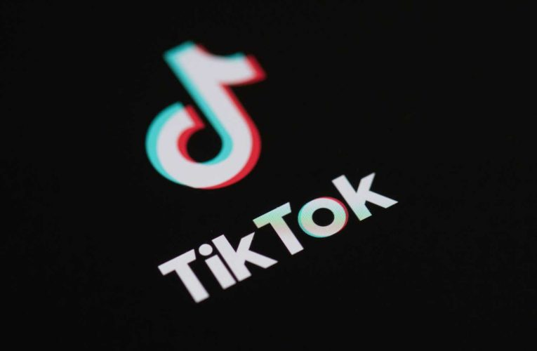 TikTok ban may forbid US companies from running ads on app