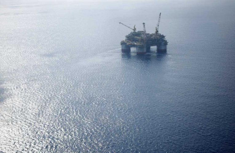 Muted oil reaction to dual storm threat is 'remarkable,' Kilduff says