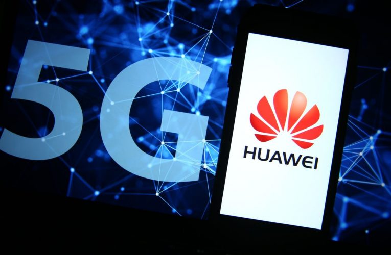 Slovenia Joins EU States in U.S. Push to Limit Huawei from 5G