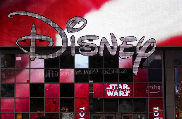 Disney Earnings: What to Look For