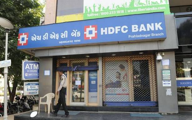 US law firm Rosen plans lawsuit against HDFC Bank on alleged misleading information to investors