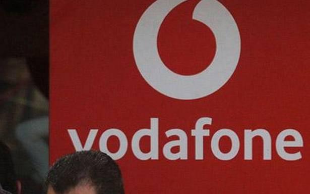 Priority plan | TRAI mulls notice to Vodafone Idea