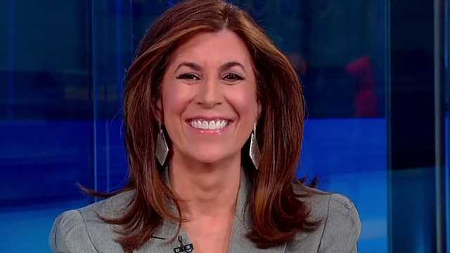 Tammy Bruce: Dems' 'rules' to media on Biden VP pick exposes hypocritical treatment of conservative women