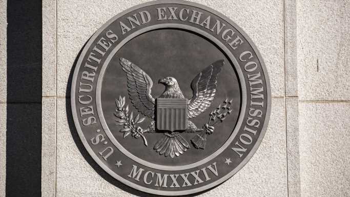 Why the USO 'Oil ETF' Received an SEC Wells Notice