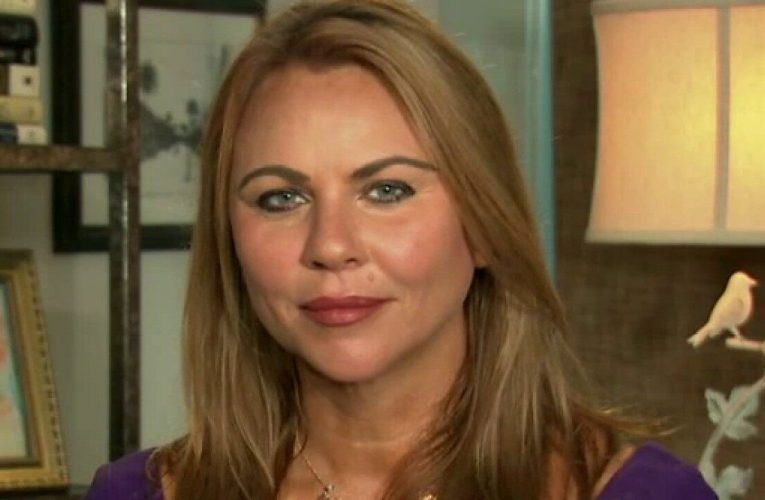Lara Logan: What 'shocked' me about Bari Weiss standing up against 'cancel culture'