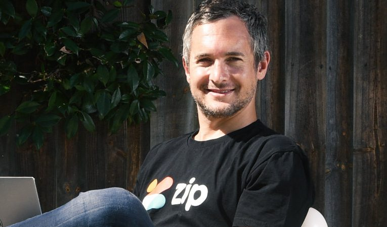 Zip, Sezzle brush off PayPal concerns as shares savaged