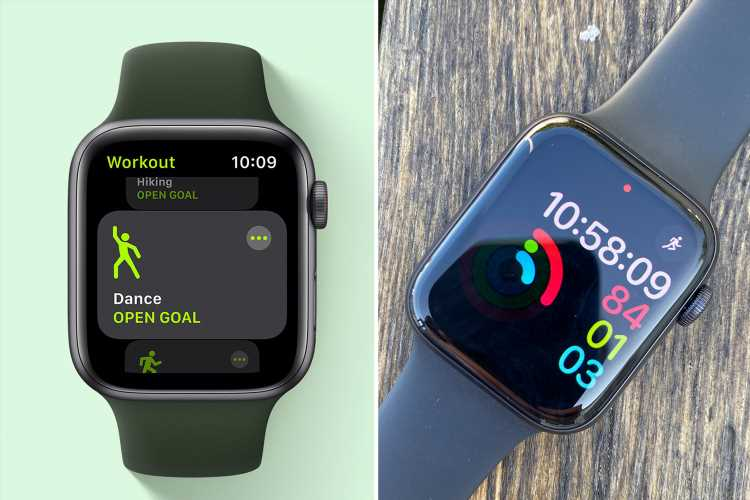 Apple Watch SE review – new 'cheap' model boasts all the best features