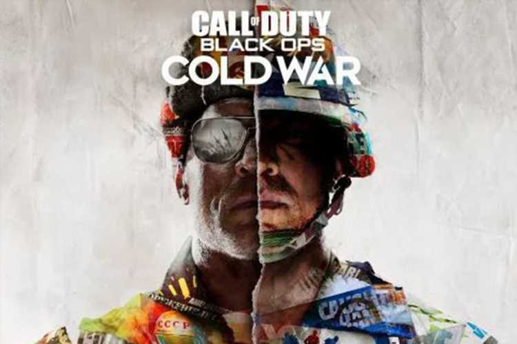 PS4 gamers can try new Call of Duty Cold War this weekend – weeks before release