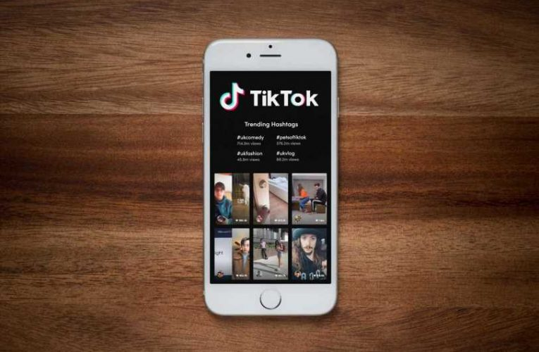 How to delete your TikTok account permanently – and get rid of all videos you've posted