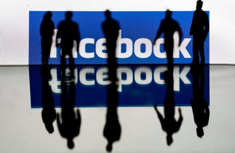 Facebook really DOES spy on you through your phone camera, US lawsuit claims