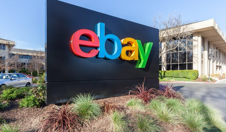 eBay workers who sent live spiders to critics to plead guilty