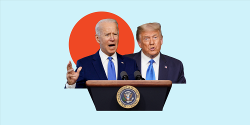 What to Expect from the First 2020 U.S. Presidential Debate on Tuesday