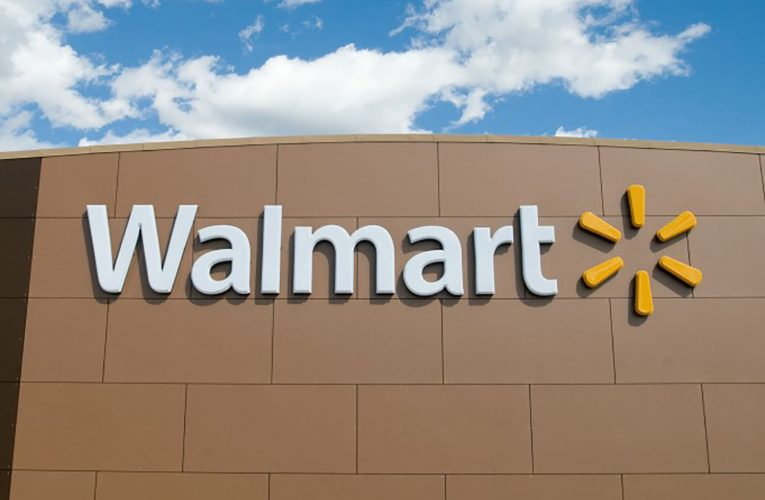 Walmart+ is new Amazon Prime rival – with unlimited free deliveries for $13 a month