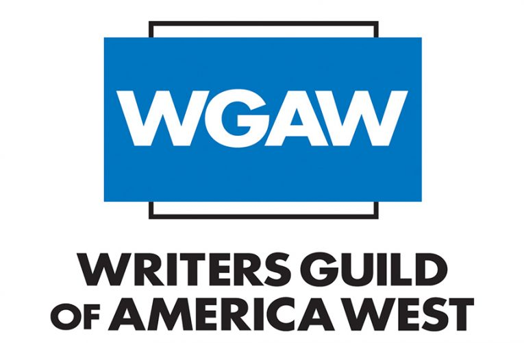 WGA West Wants This Election Day To Be A Paid Holiday