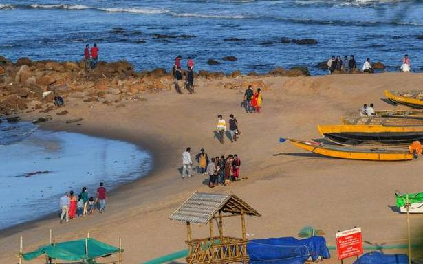 Coronavirus | Tourism sector in dire straits due, needs urgent relief from govt., says IATO