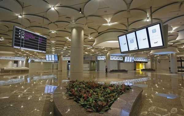 The real story behind Adani-Mumbai Airport deal