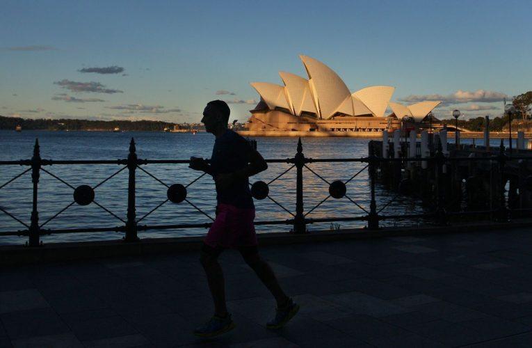 Australia to Loosen Lending Laws to Boost Credit; Banks Surge