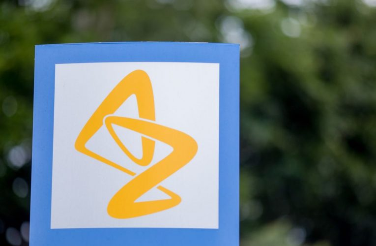 AstraZeneca Trial on Hold Pending U.S. Scrutiny, Reuters Reports