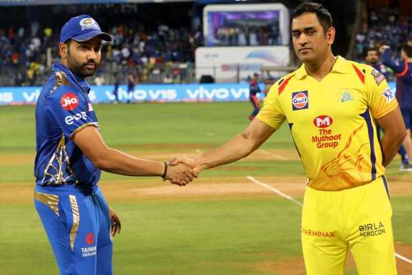IPL 2020: Disney-Star may earn Rs 20 billion