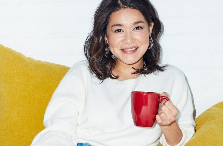 How the founder of the popular newsletter Girls' Night In launched a new online community and membership that's garnered 4,500 people on the waitlist