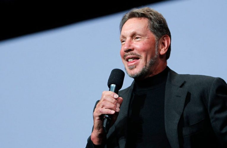 Oracle will have to pore over the TikTok's source code to make sure there are no backdoors as part of its proposed deal