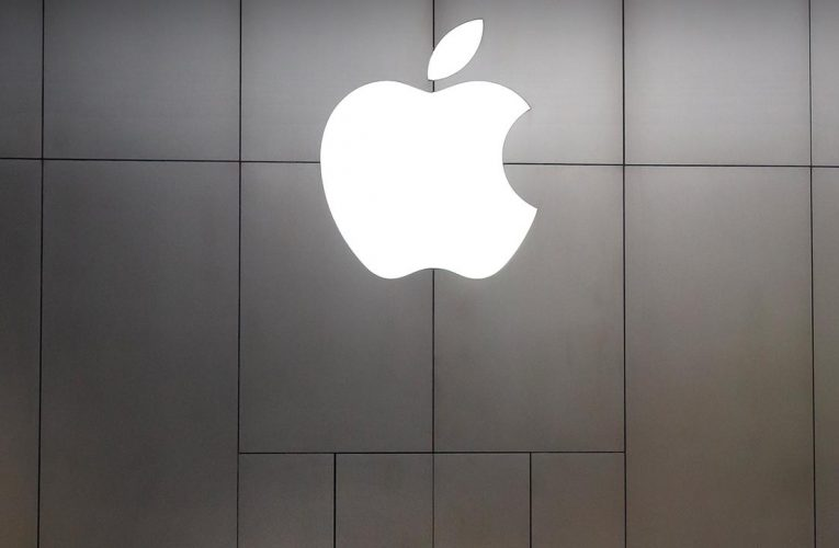 California appeals court rules Apple must pay employees for time spent during exit searches