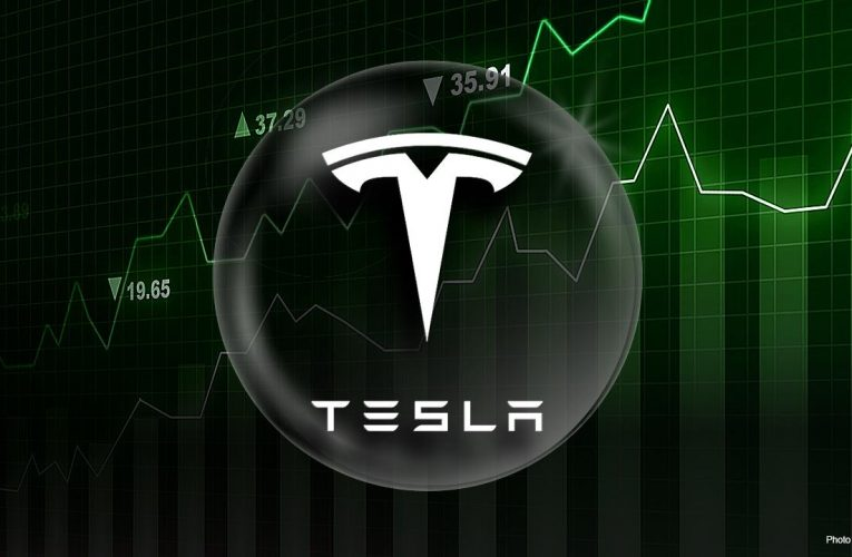 Tesla in discussions with Canadian mining company for low carbon nickel supply: report