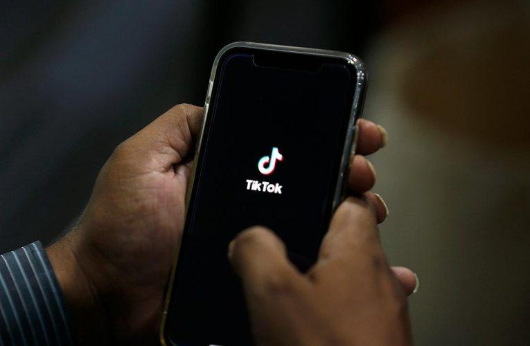 Mnuchin: Oracle's TikTok bid promises US headquarters, 20,000 jobs