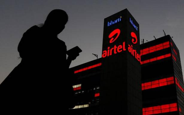 Airtel picks up strategic stake in tech start-up Waybeo