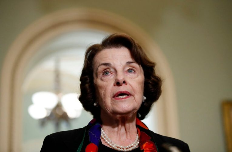 Democrats pledge to focus on ObamaCare in battle over Supreme Court