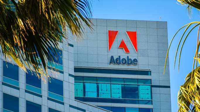 Why Everyone Still Expects Too Much of Adobe