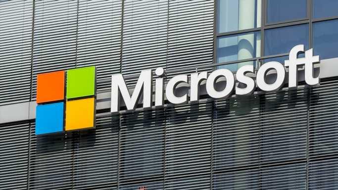 Microsoft Adds Another Gaming Studio to Its Portfolio