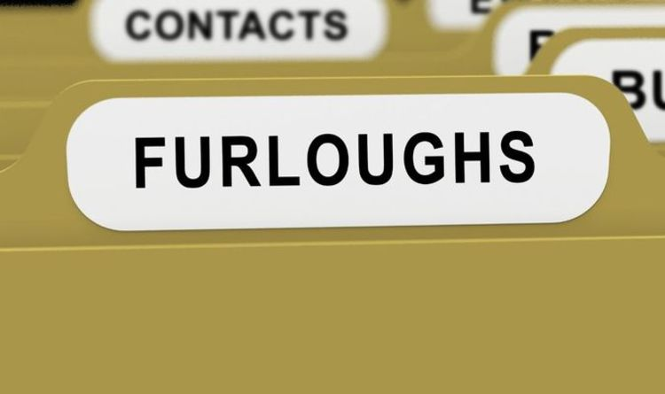 Furlough fraud: Taxpayers forced to shell out over 'hastily drawn up' scheme