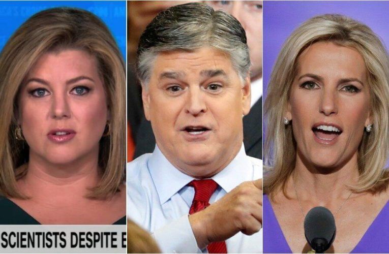 CNN's Brianna Keilar Expertly Dismantles Trump's Idea Of Fox Sycophants As Moderators