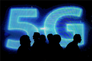 What is 5G, is it dangerous and should I worry about towers near me?