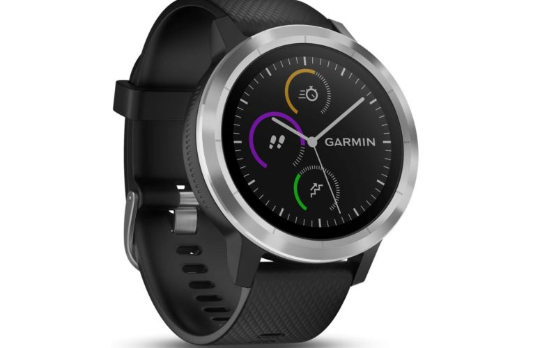 Garmin Prime Day deals – save up to £100 on Smartwatches and GPS trackers