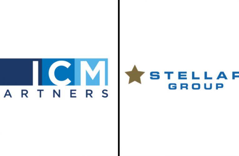 ICM Partners Acquires UK Agency Stellar Group, Creates ICM Stellar Sports Representing 800+ Athletes