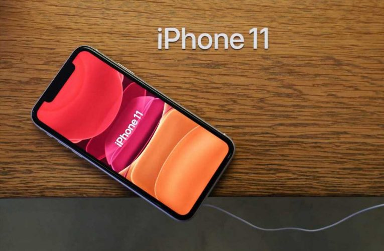 Apple slashes price of old iPhone XR and iPhone 11 – and scraps another beloved model completely