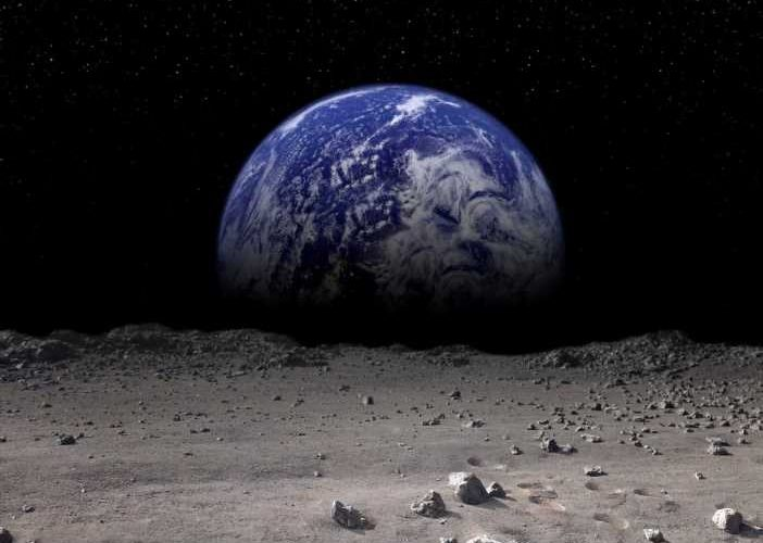 Nasa Moon announcement 2020 – What time and how to watch reveal of 'exciting discovery'
