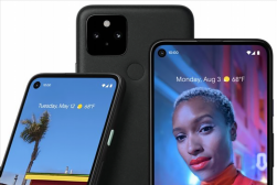 Google Pixel 4a 5G and Pixel 5 pre-orders include FREE Bose QC35 II headphones