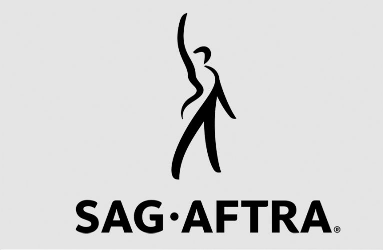"Stunt Performers Call On SAG-AFTRA To End ""Paint-Downs"" And ""Wigging"""