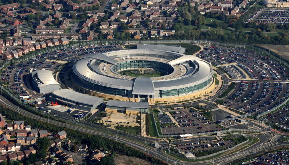 U.S., UK and other countries warn tech firms that encryption creates 'severe risks' to public safety