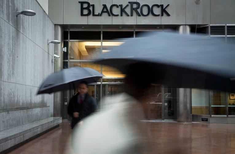 Stocks making the biggest moves premarket: Johnson & Johnson, Blackrock, JPMorgan Chase