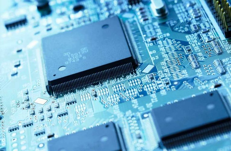 Starboard looks to keep its great track record going in the chip industry
