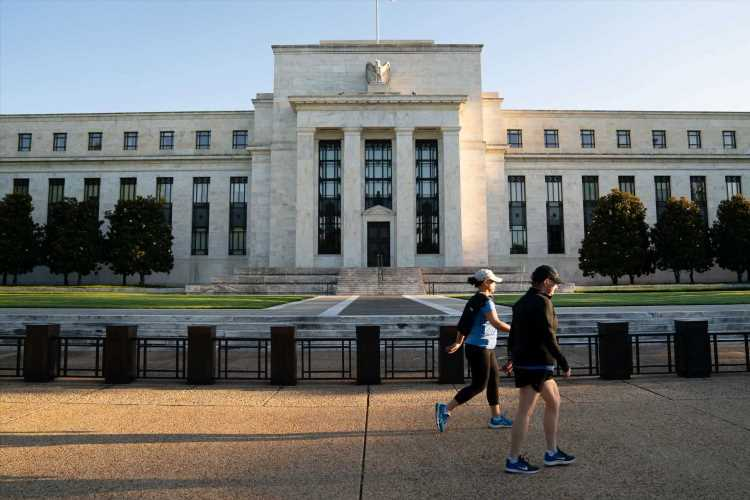 The Fed could face more pressure to act: 'They don't have the luxury of time anymore'