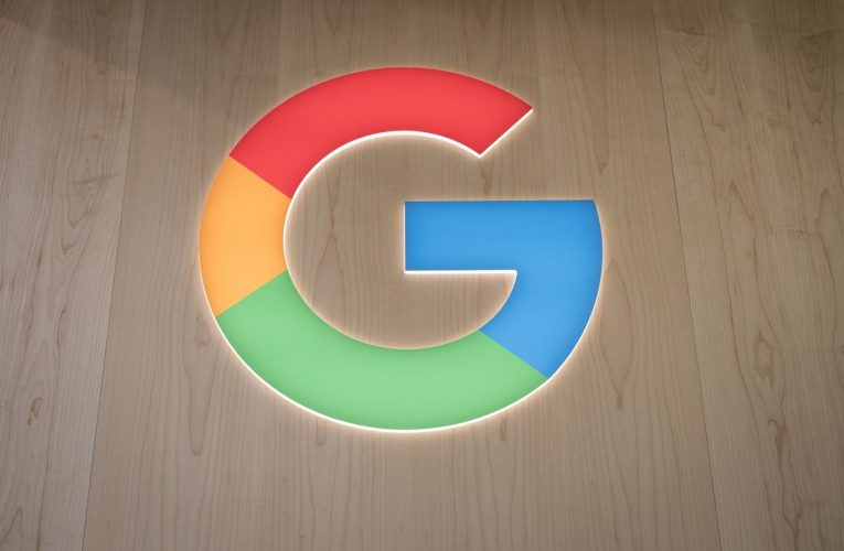 Google to Pay Publishers Over $1 Billion for News Content