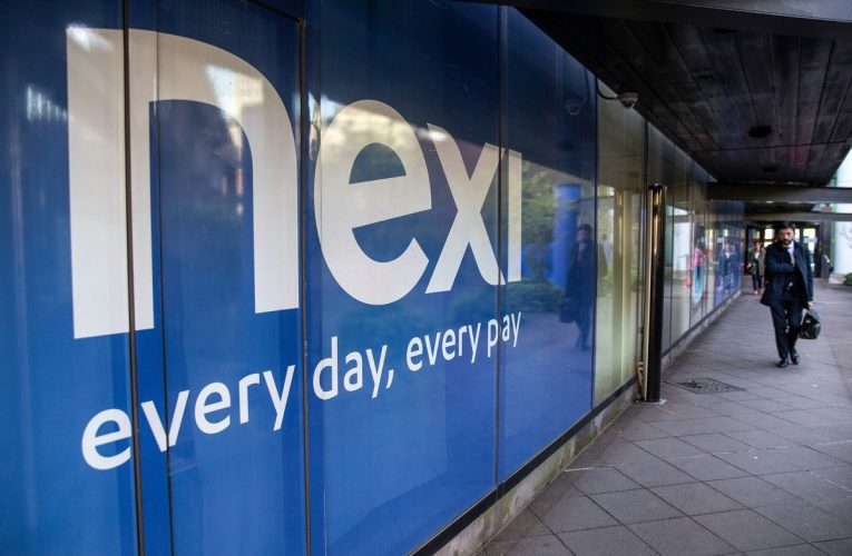 Italy's Nexi, SIA Boards Said to Meet to Approve Merger