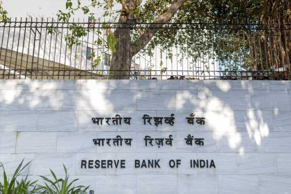 India Appoints New Central Bank Policy Members After Delay